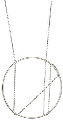 Vanessa Gade Jewelry Design Platner Necklace