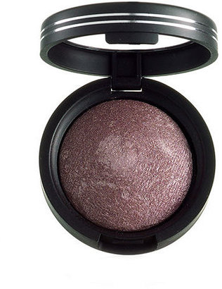 Laura Geller Sugared Baked Pearl Eyeshadow, Hyacinth 1 ea