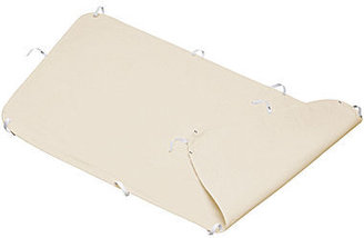 JCPenney Summer Infant, Inc Summer Infant Organic Ultimate Crib Sheet