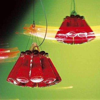 Ingo Maurer Campari Pendant Lamp