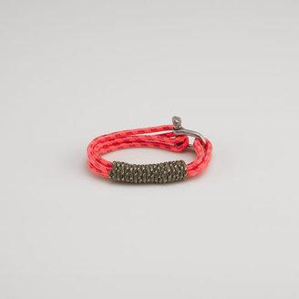 Polo Ralph Lauren Chunky Wrist Strap
