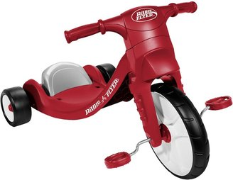 Radio Flyer My First Big Flyer