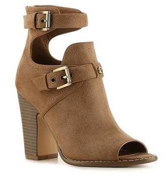 G by Guess Isteria Bootie