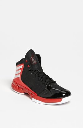 adidas 'Mad Handle' Basketball Shoe (Big Kid)