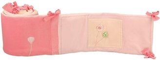 Kaloo Lilirose Bed Bumper