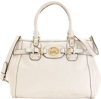 MICHAEL Michael Kors Handbag, Hudson Large Tote