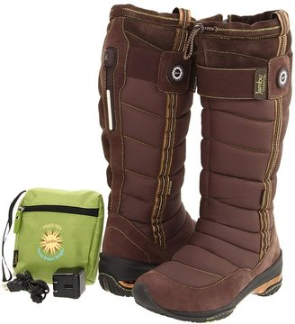 Jambu Volt - Heated Boot