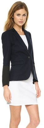 Rag and Bone Rag & Bone Timeless Blazer
