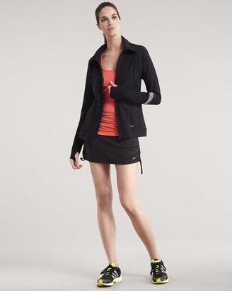 Splits59 Layla Exercise Skirt