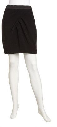 Cynthia Steffe Lissie Pencil Skirt