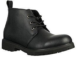 "Lugz Men's ""Chukka"" Boot"