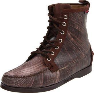 Sebago Women's Lighthouse Ankle Boot