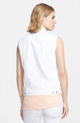 Vince 'Classic' Vest
