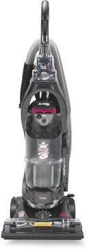 Bissell Pet Hair Eraser™ Vacuum