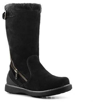 Bare Traps Lantana Boot