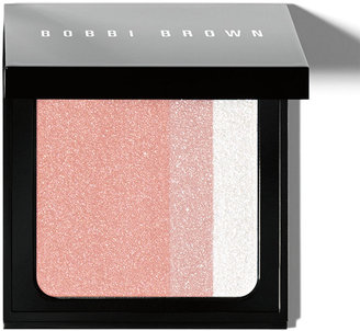 Bobbi Brown Limited Edition Surf & Sand Brightening Blush