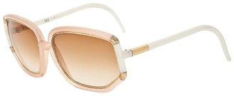Vintage Sunglasses Mode De Vue Vintage