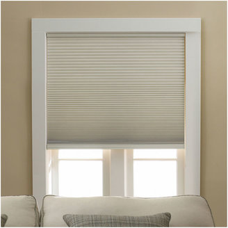 JCP HOME JCPenney HomeTM Cordless Double Cellular Shade