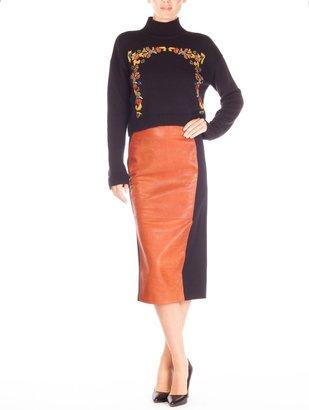 Rachel Comey Agenda Skirt