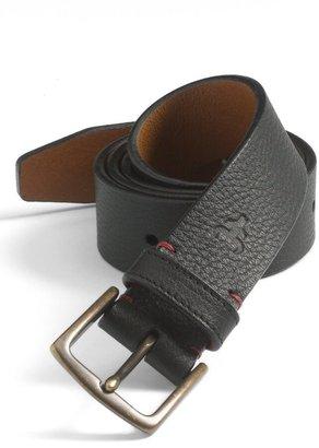 Trask 'Elkhorn' Belt