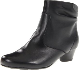 ara Women's Chandra Ankle Boot