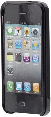 Kate Spade Leopard Ikat iPhone 5 Case