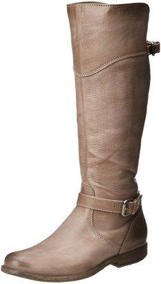 Frye Women's Phillip Riding Boot