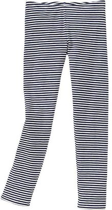 Old Navy Girls Jersey Leggings