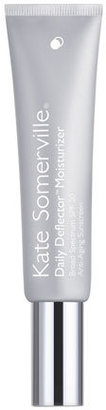 Kate Somerville Daily Deflector Moisturizer Broad Spectrum SPF 20 Anti-Aging Sunscreen, 1.7 oz.