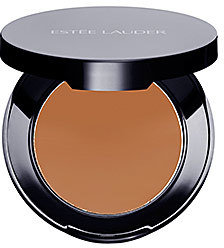 Estee Lauder Double Wear Stay-in-Place High Cover Concealer SPF 35