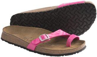 Birkenstock Birki's by Holly Brights Sandals - Birko-flor® (For Women)