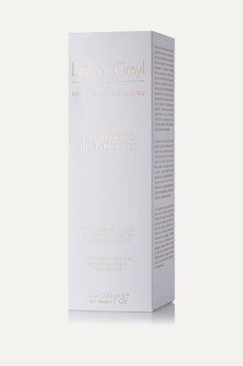 Leonor Greyl Shampooing Reviviscence, 200ml - Colorless