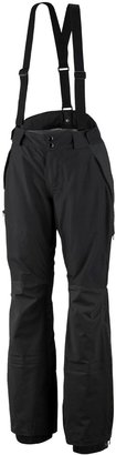 Columbia Triple Trail Shell Snow Pants (For Women)