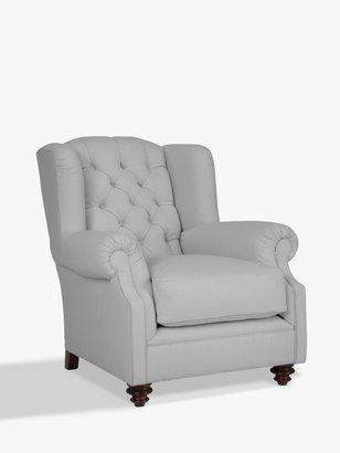 John Lewis & Partners Claverdon Armchair