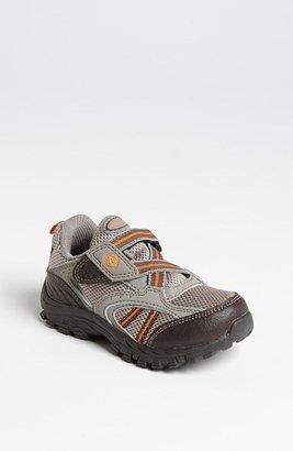 Stride Rite 'Clayton' Sneaker (Toddler)