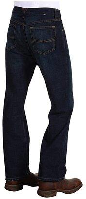 Ariat M4 Lowrise (Roadhouse) Men's Jeans