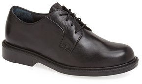 Boy's C2 By Calibrate 'Braden' Oxford $59.95 thestylecure.com