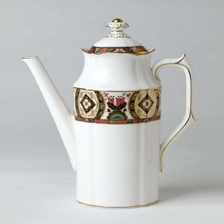 """Chelsea Garden"" Coffee Pot"