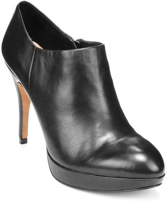 Vince Camuto Elvin Ankle Boots