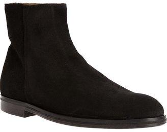 B Store 'Gordan' ankle boot