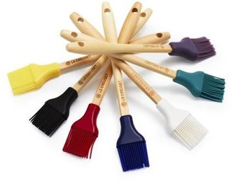 Le Creuset Silicone Pastry Brush