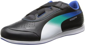 Puma Men's Evospeed Mercedes 1.2 Low NM Fashion Sneaker