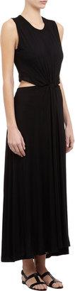 A.L.C. Cutout Dress