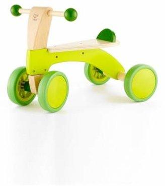 Hape 'Scoot-Around' Riding Toy