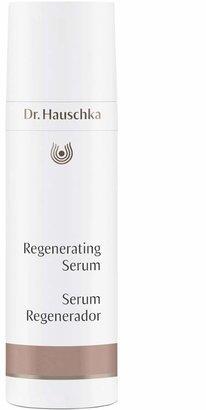 Regenerating Serum by Dr. Hauschka Skin Care (1oz Serum)