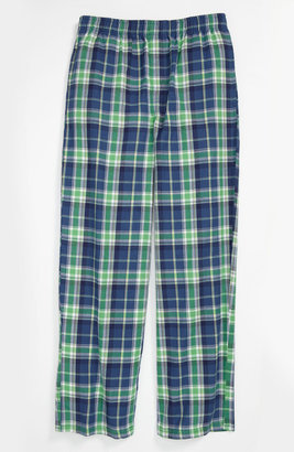Tucker + Tate Flannel Pajama Pants (Little Boys & Big Boys)