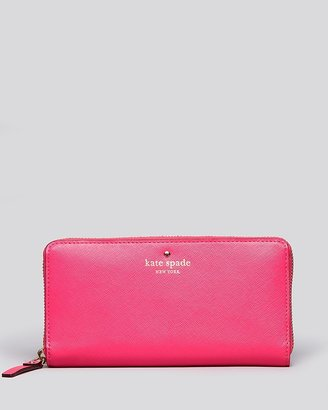 Kate Spade Wallet - Mikas Pond Lacey