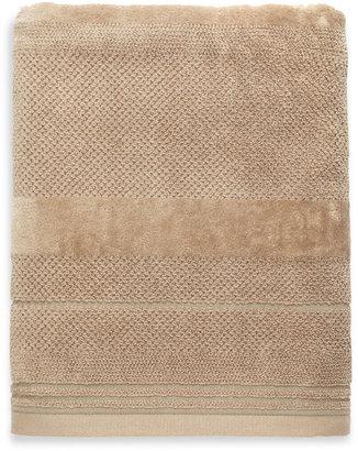Kassatex Textures Towel Set (3 PC)
