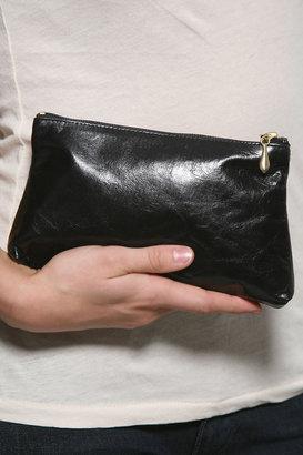 Julie K Handbags Cosmo Glaze Bag