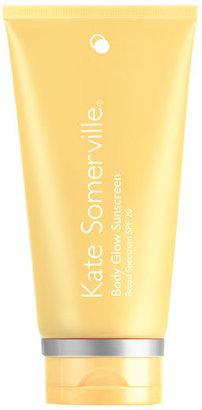 Kate Somerville 'Body Glow' Sunscreen Broad Spectrum SPF 20